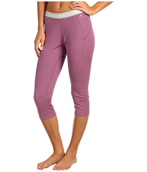Pantaloni The North Face - AC Light Boot Top Bottom - Avonlea Purple