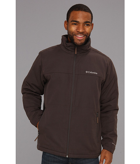 Jachete Columbia - Northern Trek IV Jacket - Buffalo