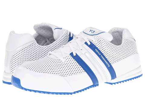 Adidasi adidas - Sprint - Running White/Air Force Blue/Running White