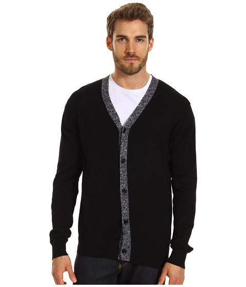 Bluze adidas - M CoCl Cardigan - Y-3 Black