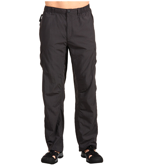 Pantaloni The North Face - Horizon Peak Surplus Pant - Asphalt Grey