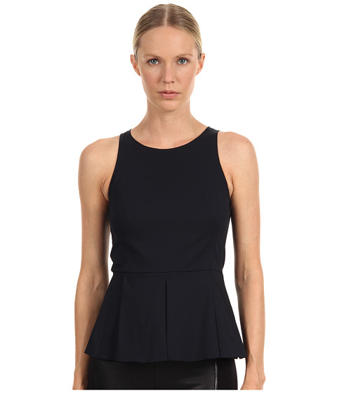 Bluze Theory - Fif T Top - Eclipse