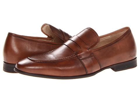 Pantofi Kenneth Cole - Spring Up - Cognac