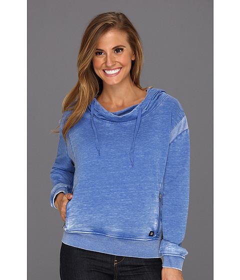 Bluze DC - Arrow Pullover - Nautical Blue