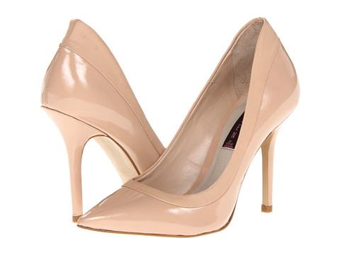 Pantofi Steve Madden - Aftrdark - Blush Multi