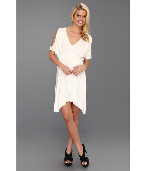 Rochii Rachel Pally - Shadow Dress - White