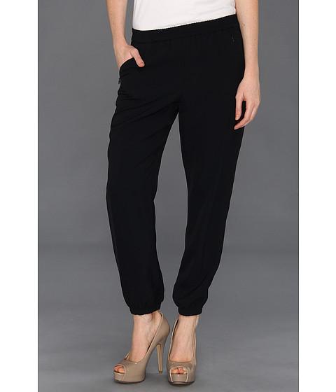Pantaloni Trina Turk - Jaar Pant - Black