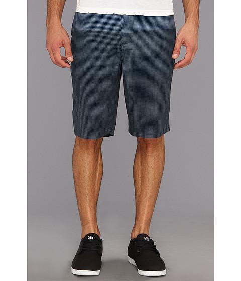Pantaloni DC - Thruxton Short - DC Navy