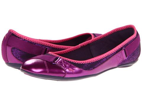 Adidasi PUMA - Bixley City Wn\s - Sparkling Grape