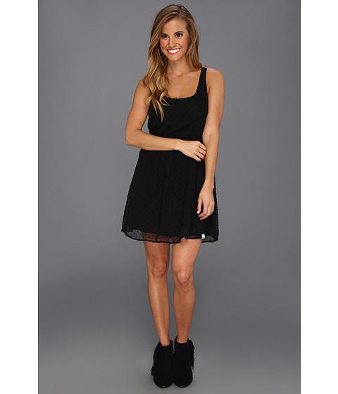 Rochii Volcom - Sweet Dot Dress - Black