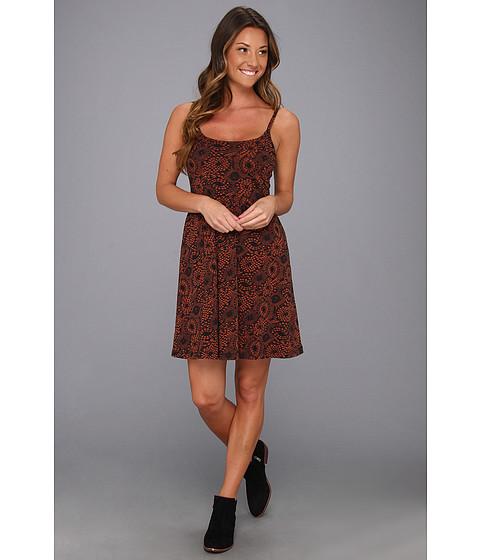 Rochii Volcom - V.Co Lace Dress - Black