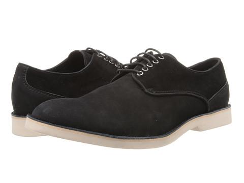 Pantofi Bugatchi - Klee - Black