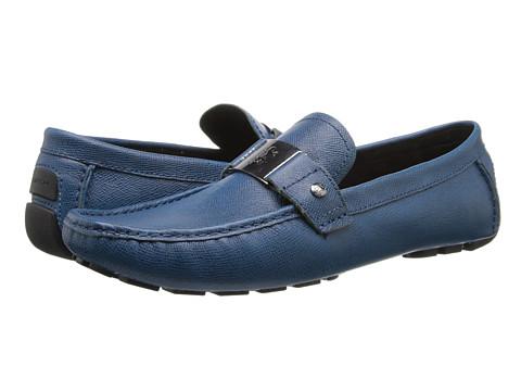 Pantofi Bugatchi - Miro - Marine