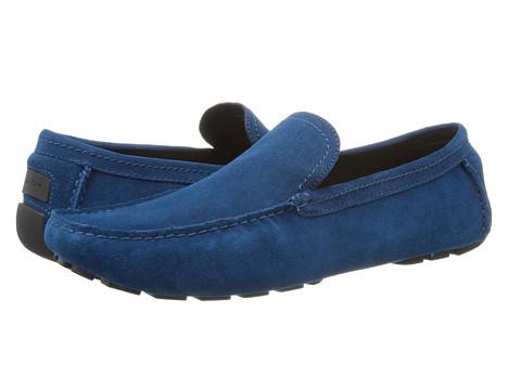 Pantofi Bugatchi - Picasso - Marine