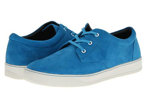 Adidasi Bugatchi - Beats - Calypso (Turquoise)