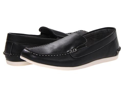 Pantofi Steve Madden - M-Grens - Black
