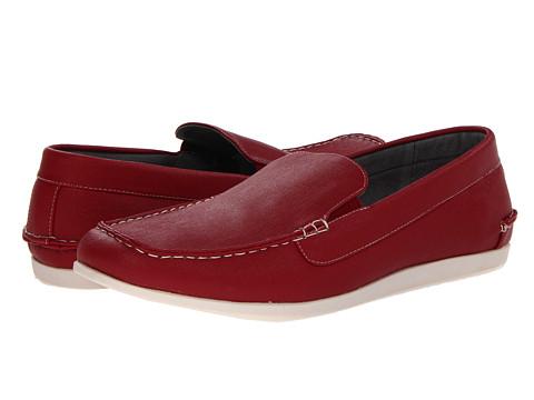Pantofi Steve Madden - M-Grens - Red