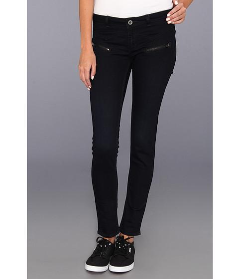 Pantaloni DC - Twigs Jean in Blue Indigo - Blue Indigo