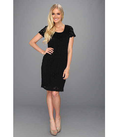 Rochii rsvp - Nolla Dress - Black