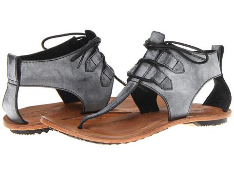 Sandale SOREL - Sorel Summer Boot - Black