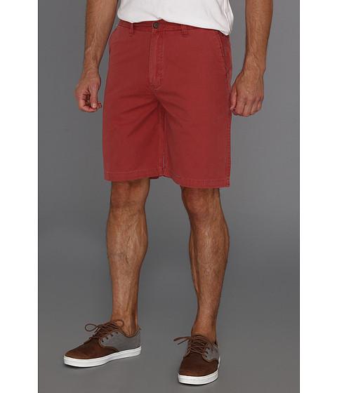 Pantaloni ONeill - Anchor Walkshort - Apple