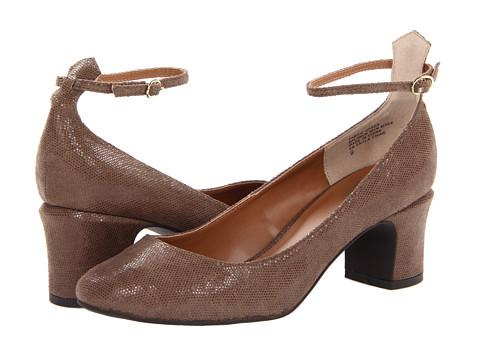 Pantofi Seychelles - Make a Scene - Taupe