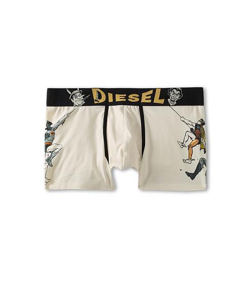 Lenjerie Diesel - Batman⢠Damien Trunk ABH - White