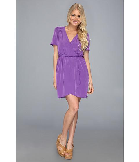 Rochii Gabriella Rocha - Opal Dress - Purple