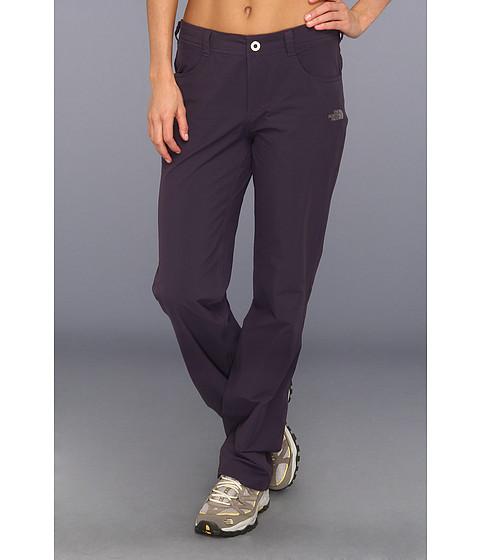 Pantaloni The North Face - Taggart Pant - Grand Purple