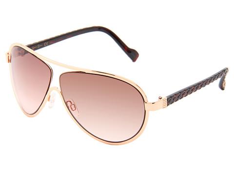 Ochelari Jessica Simpson - J5051 - Rose Gold
