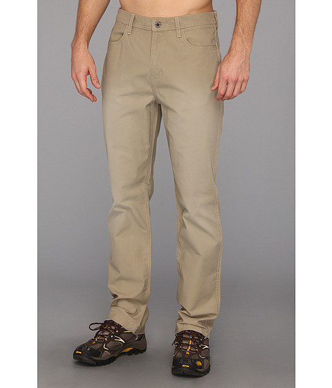 Pantaloni The North Face - Ackerson Pant - Dune Beige
