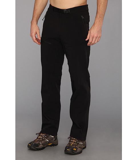Pantaloni The North Face - Cotopaxi Pant - TNF Black