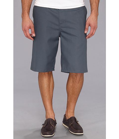 Pantaloni Hurley - Newcastle Walkshort - Fuel Blue