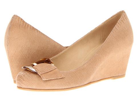 Pantofi Stuart Weitzman - Bucalina - Pan Lizette
