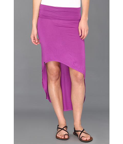 Pantaloni DC - Convert Skirt - Sparkling Grape