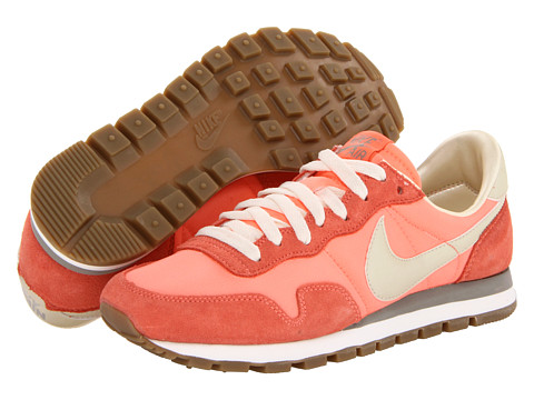 Adidasi Nike - Air Pegasus \83 - Atomic Pink/Distance Blue/Sail/Armory Slate