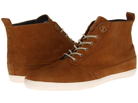Adidasi Reef - Reef Walled - Brown