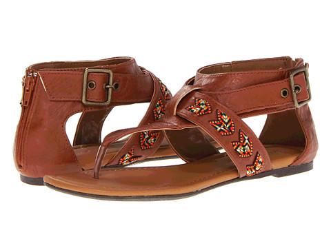 Sandale ONeill - Amanda - Cognac