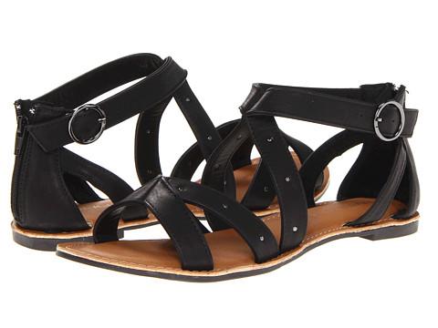 Sandale ONeill - Flippin - Black