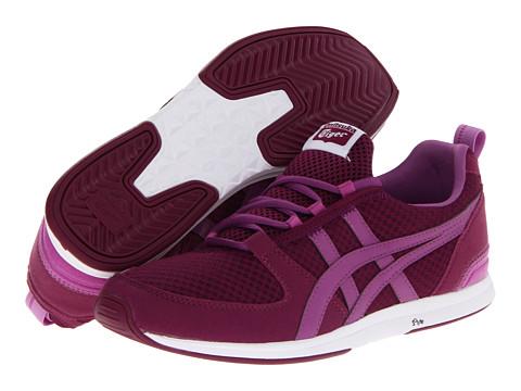 Adidasi ASICS - Ult-Racerâ⢠- Purple/Lavender