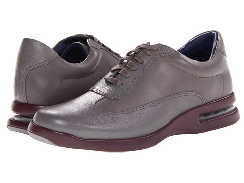 Adidasi Cole Haan - Air Conner - Ironstone