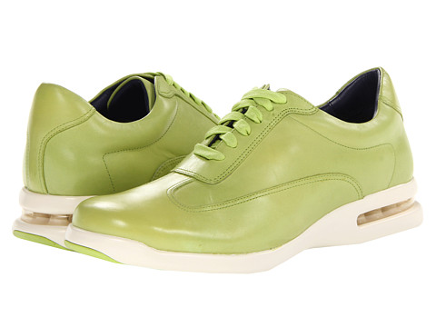 Adidasi Cole Haan - Air Conner - Lime/Pristine