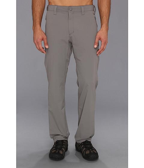 Pantaloni The North Face - Alpine Pant - Pache Grey