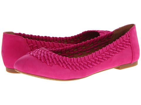 Balerini Lucky Brand - Phoene - Pinkberry