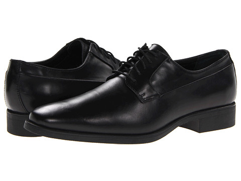 Pantofi Calvin Klein - Edison - Black