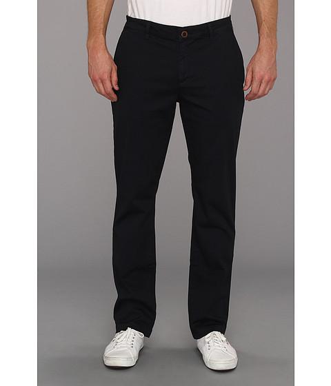 Pantaloni Volcom - Frickin Dye Pant - Dark Navy