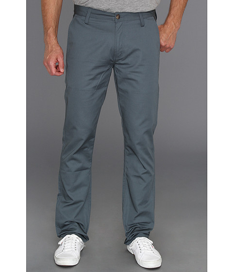 Pantaloni Element - Howland Pant - Steel