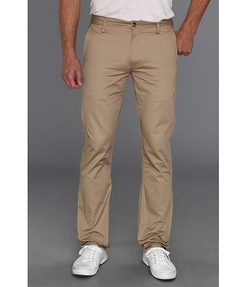 Pantaloni Element - Howland Pant - Khaki
