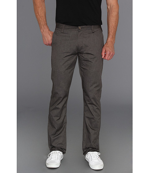 Pantaloni Element - Howland Pant - Charcoal Heather