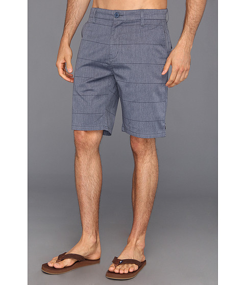 Pantaloni Rip Curl - Constant Stripe Walkshort - Rtl